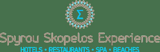 Spyrou Skopelos Experience, Hotels In Skopelos