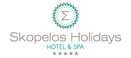 Skopelos Holidays Hotel and Spa, Book Online